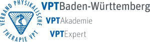 aktuelles_VPT_Logo_Weiterbildung_klein
