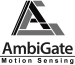 AmbiGate Logo